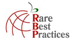 Rare-Bestpractices