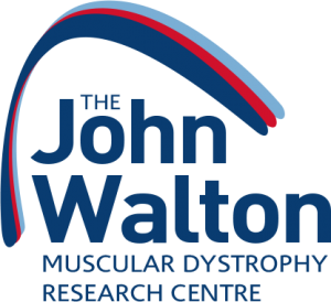 John Walton Muscular Dystrophy Research Centre