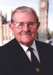 Lord Walton