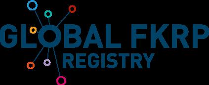 FKRP-Logo