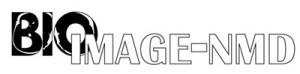 BIO-Image-nmd