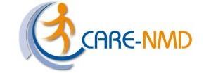CARE-NMD Logo