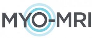 MYO-MRI