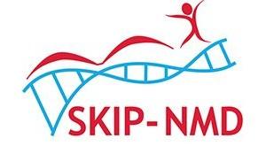SKIP-NMD Logo