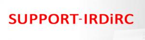 support IRDiRC
