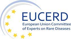 EUCERD Logo