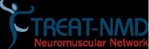 TREAT-NMD Logo