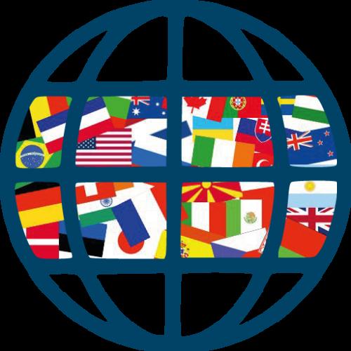 Global Registry