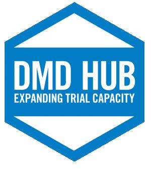 DMD Hub